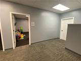7922 Troost Avenue - Photo 13