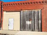 404 Missouri 58 Highway - Photo 1