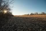 00000 Bogart Road - Photo 38