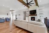 2818 162nd Terrace - Photo 7