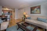 915 Washington #203 Street - Photo 1