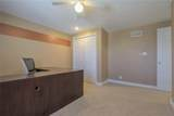1408 Oxford Place - Photo 11