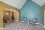 1408 Oxford Place - Photo 14