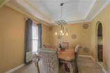 1408 Oxford Place - Photo 15