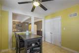 1408 Oxford Place - Photo 20
