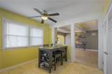 1408 Oxford Place - Photo 22