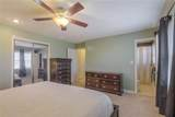 1408 Oxford Place - Photo 27