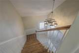 1408 Oxford Place - Photo 9