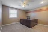 1408 Oxford Place - Photo 10