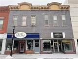 504 Delaware Street - Photo 1