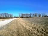 33 Highway - Photo 3