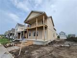 23508 11th Terrace South N/A - Photo 25