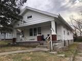 3823 68th Terrace - Photo 1