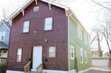 4616 Tracy Avenue - Photo 1