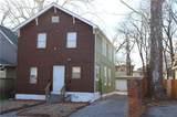 4616 Tracy Avenue - Photo 2
