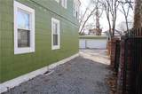 4616 Tracy Avenue - Photo 3