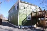 4616 Tracy Avenue - Photo 6