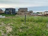 7612 Skiles Avenue - Photo 2