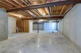 9145 Gander Street - Photo 44