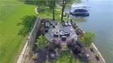 1038 Lake Viking Terrace - Photo 68