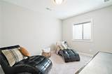 6601 106th Street - Photo 35