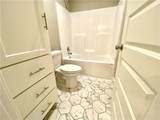 7604 Donnelly Avenue - Photo 13