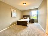 7604 Donnelly Avenue - Photo 15