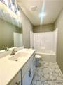 7604 Donnelly Avenue - Photo 17
