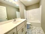 7604 Donnelly Avenue - Photo 18