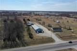 586 7 Highway - Photo 14
