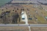 586 7 Highway - Photo 29