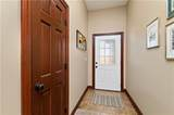 1201A-C Willowbrook Drive - Photo 4