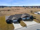 1201A-C Willowbrook Drive - Photo 40