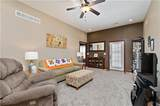 1201A-C Willowbrook Drive - Photo 5