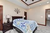 1201A-C Willowbrook Drive - Photo 8