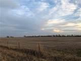 000 1350 Road - Photo 17