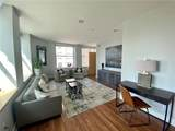 909 Walnut Street - Photo 1