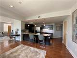 909 Walnut Street - Photo 11