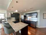 909 Walnut Street - Photo 12