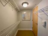 909 Walnut Street - Photo 20