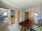 909 Walnut Street - Photo 24