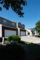 12729-12731 89th Street - Photo 48