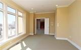 400 49th Terrace - Photo 15