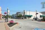420 Main Street - Photo 14