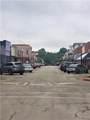 420 Main Street - Photo 3
