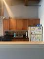706 Broadway #405 Street - Photo 3