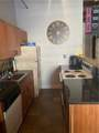 706 Broadway #405 Street - Photo 6