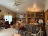 1445 601 Road - Photo 21