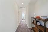 10642 Holly Street - Photo 35