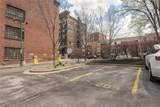 935 Washington Street - Photo 20